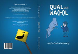 Cover Walwiederholung
